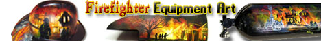 Firefighter Gifts, Firefighter Trophies,